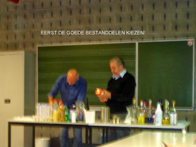cocktails maken 2013 007