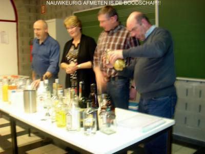 cocktails maken 2013 011